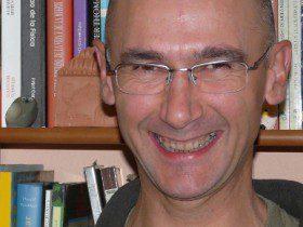 José Antonio Segura Maestre