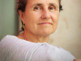 Mireia Darder La Montera
