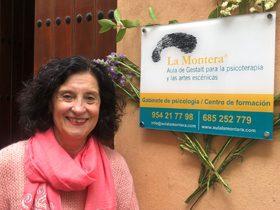 Antonia del Castillo