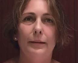 María Concepción Caballos Gutiérrez