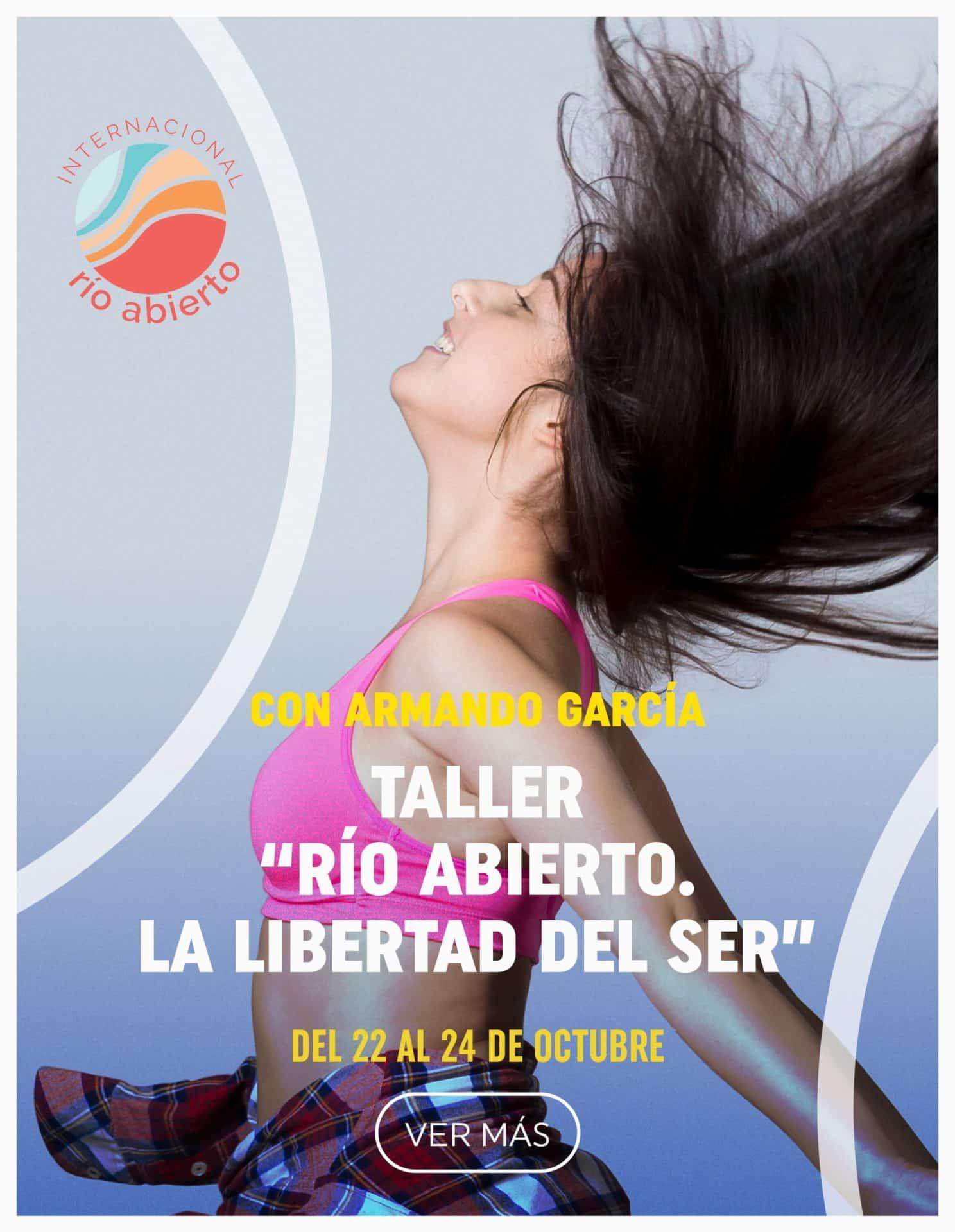 """http://Taller%20""""Río%20Abierto.%20La%20libertad%20del%20Ser"""""""
